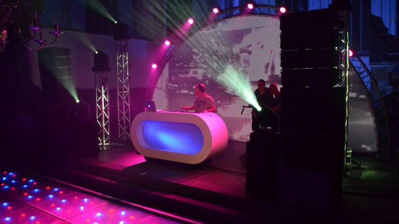 Social DanceClub