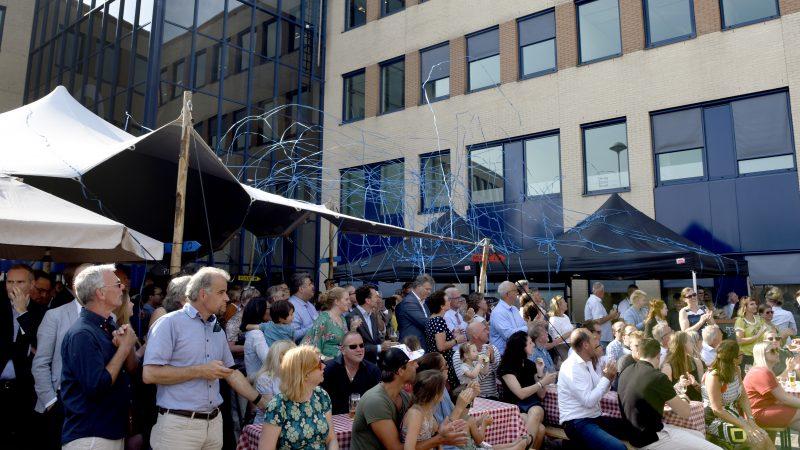 HoogeveenLuigjes Festival